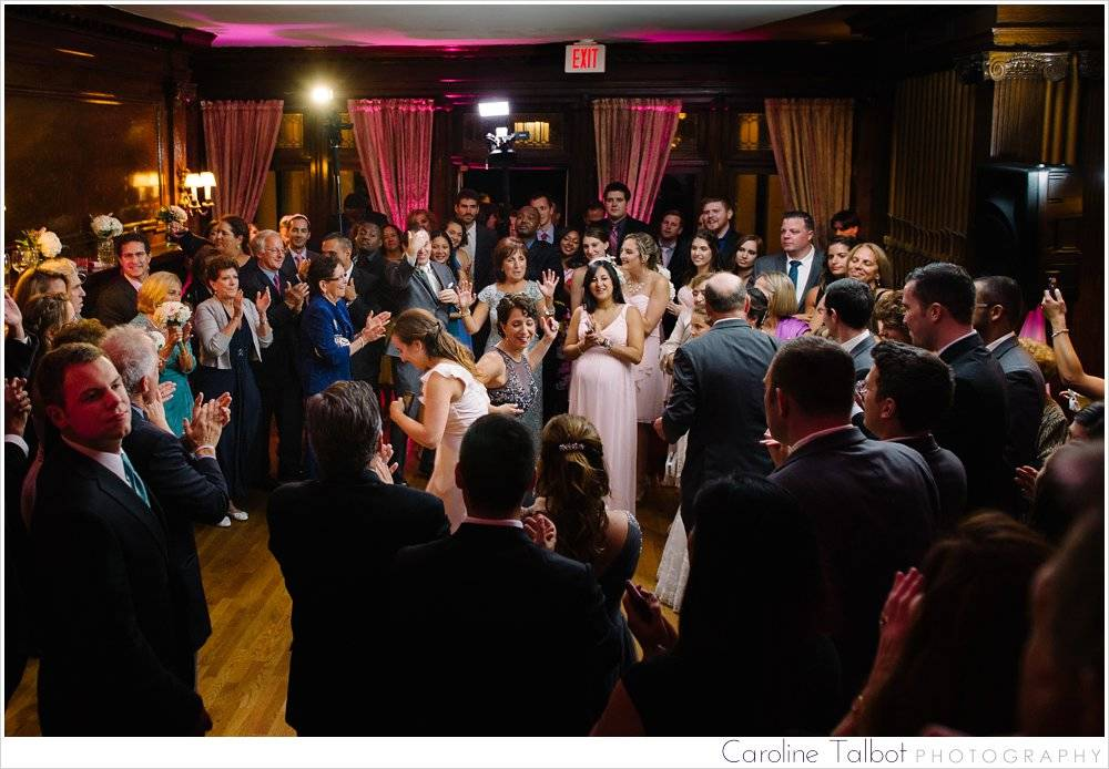 Endicott_Estate_Wedding_0074