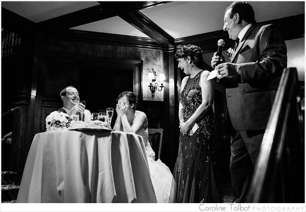 Endicott_Estate_Wedding_0080