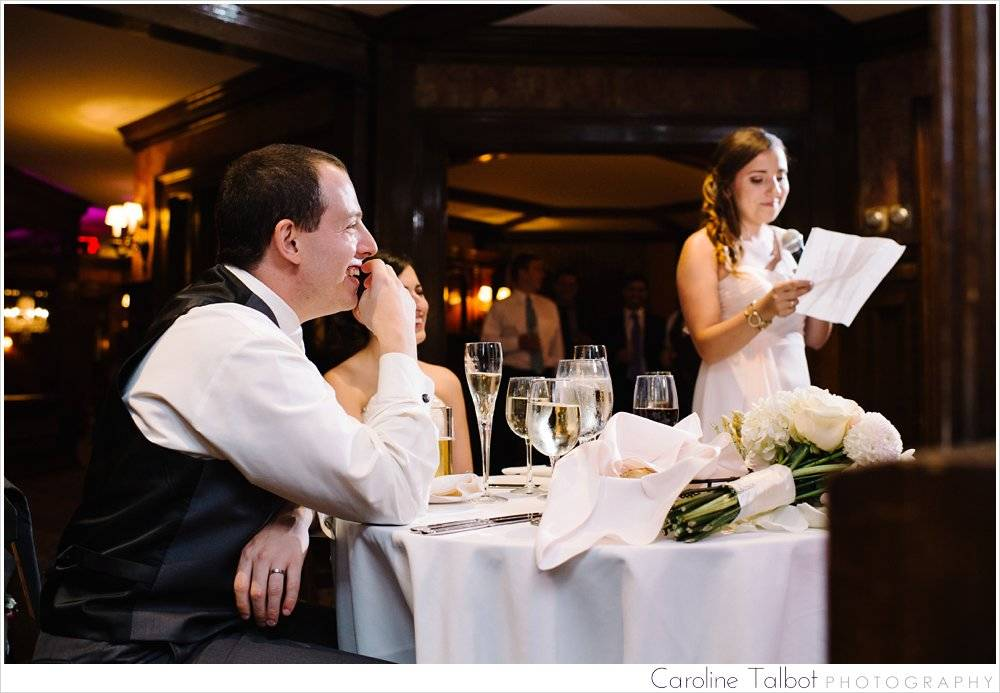 Endicott_Estate_Wedding_0083