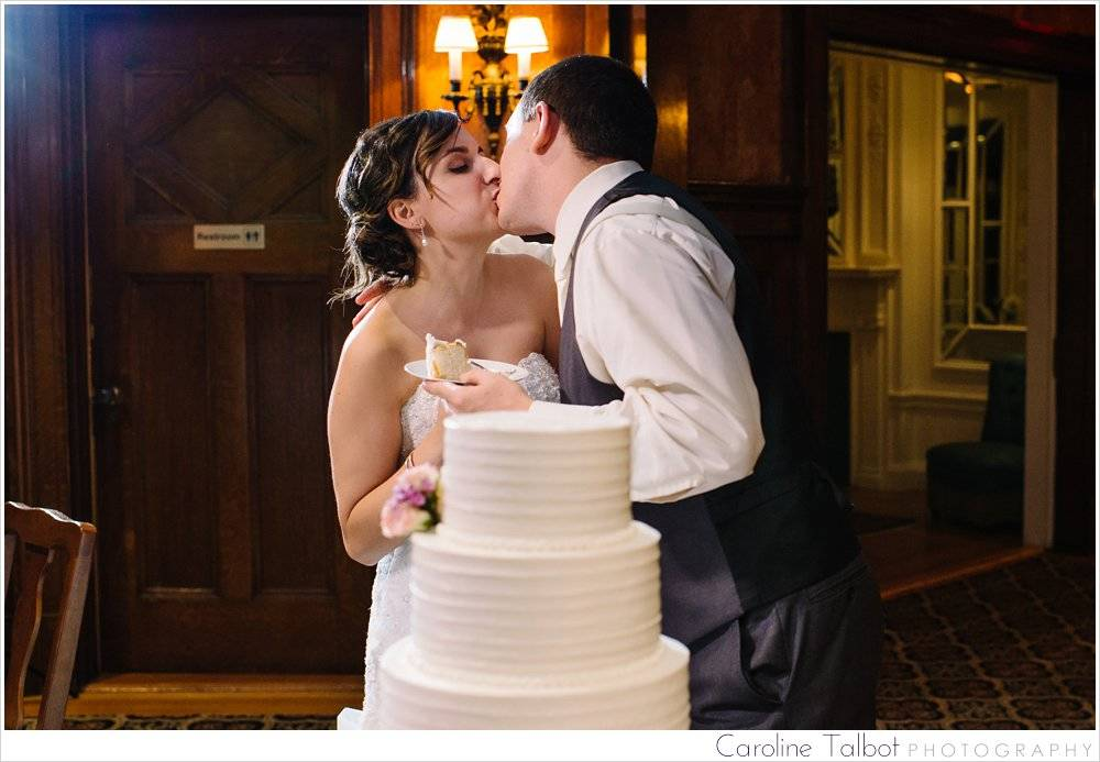 Endicott_Estate_Wedding_0089