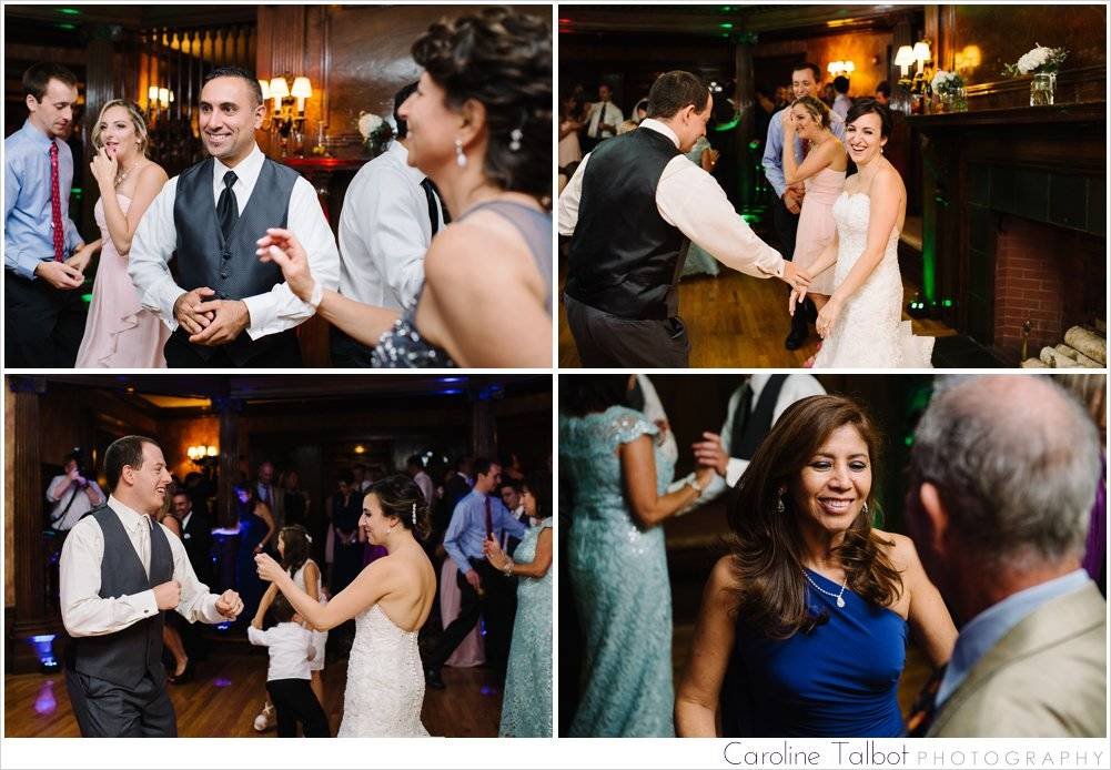 Endicott_Estate_Wedding_0092
