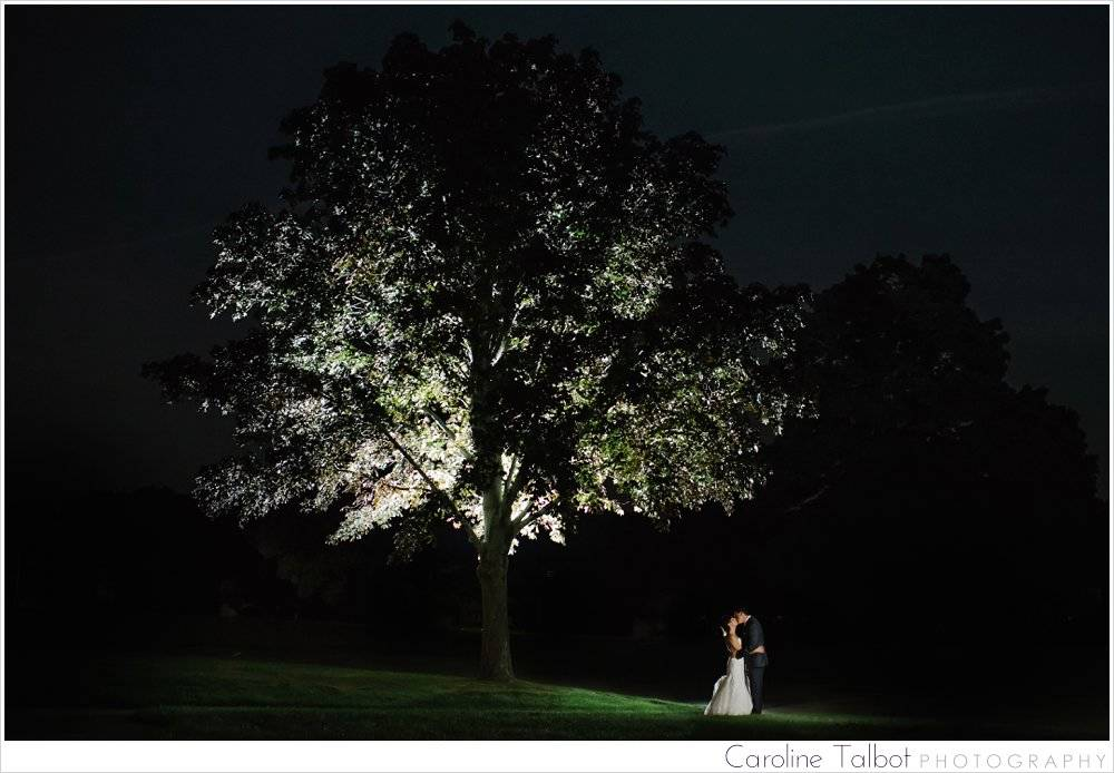 Endicott_Estate_Wedding_0096