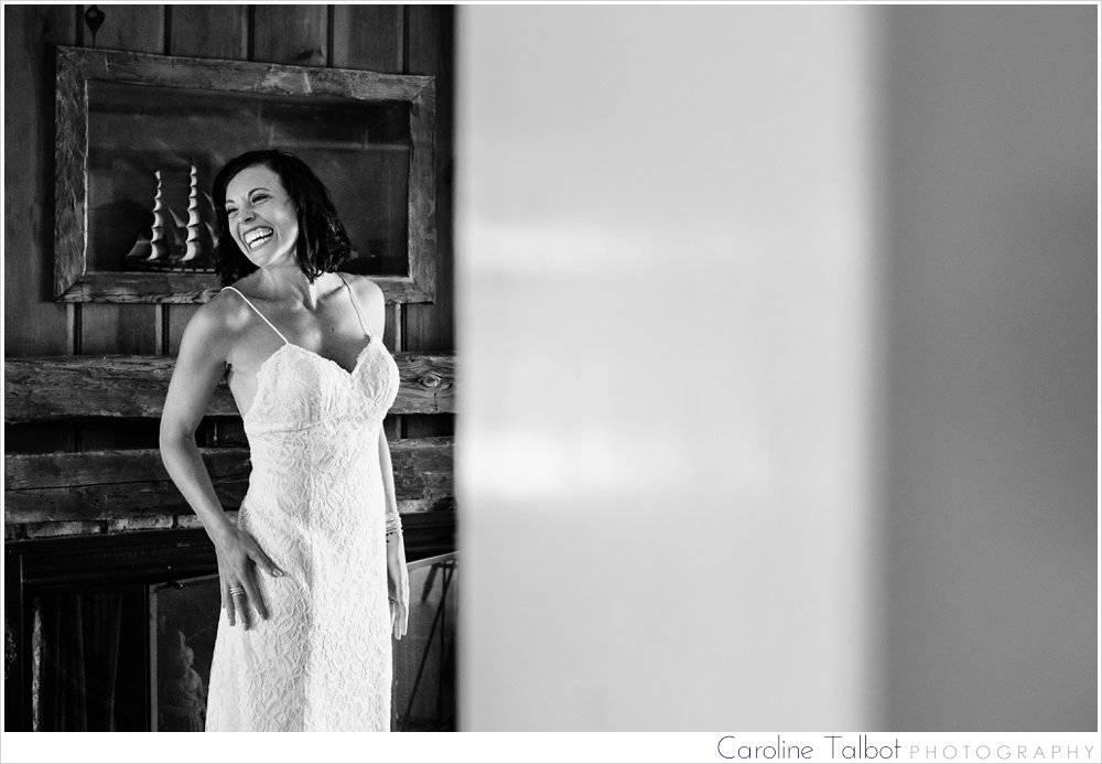 Lighthouse_Inn_Wedding_West_Dennis_0018