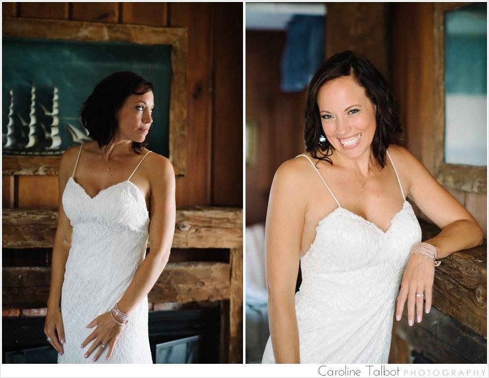 Lighthouse_Inn_Wedding_West_Dennis_0023