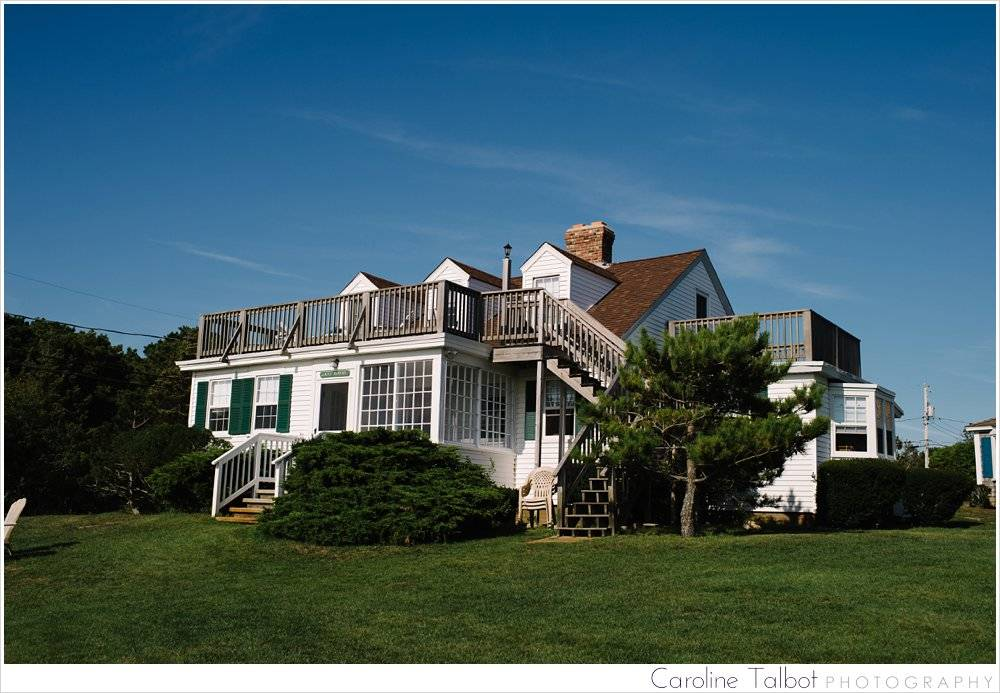 Lighthouse_Inn_Wedding_West_Dennis_0024
