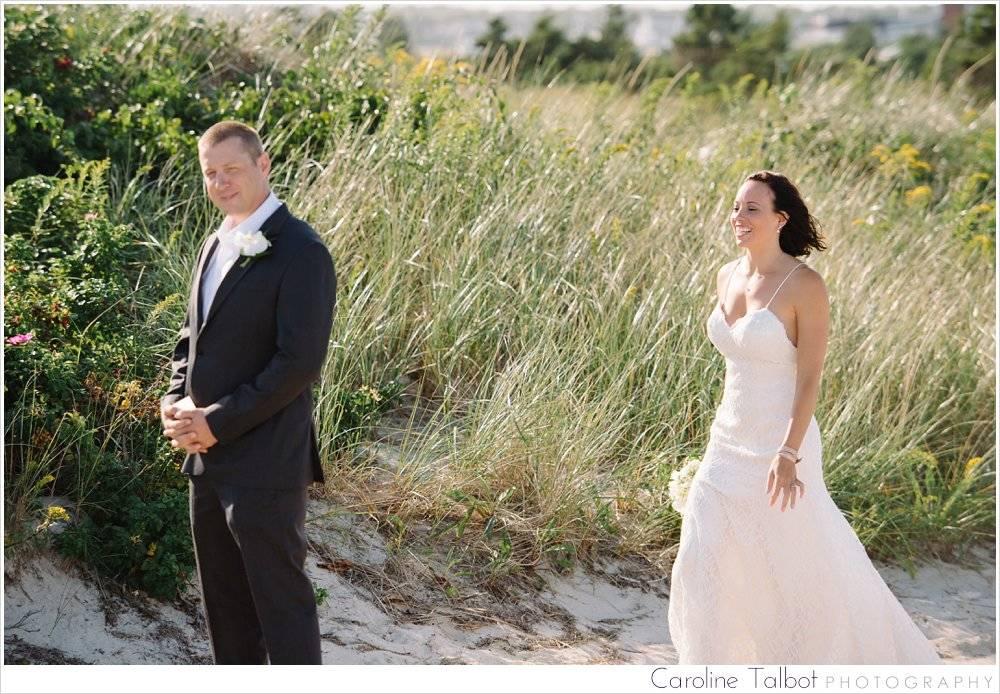 Lighthouse_Inn_Wedding_West_Dennis_0029