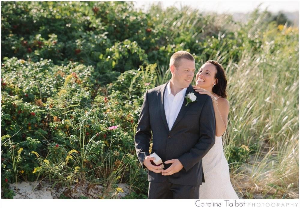 Lighthouse_Inn_Wedding_West_Dennis_0030