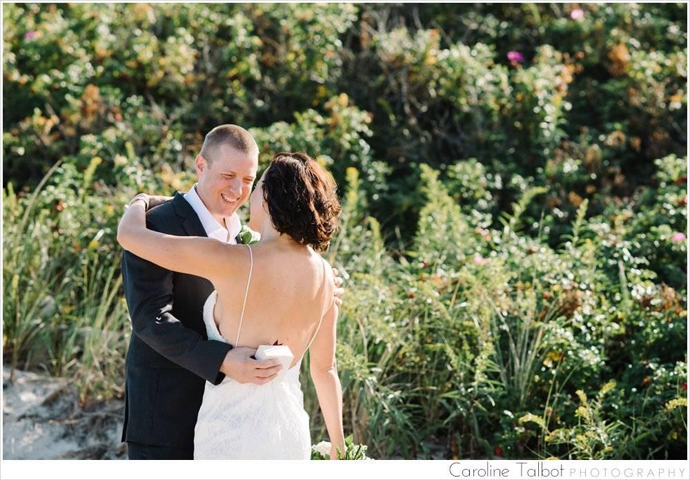 Lighthouse_Inn_Wedding_West_Dennis_0031