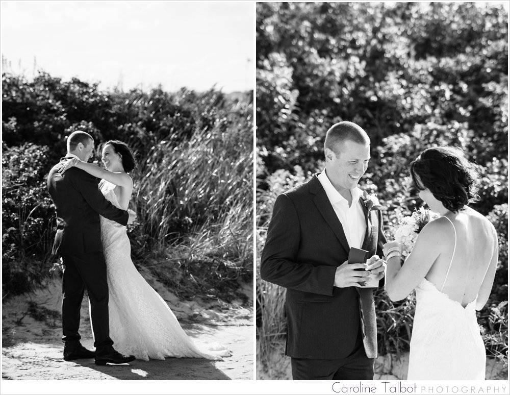 Lighthouse_Inn_Wedding_West_Dennis_0032