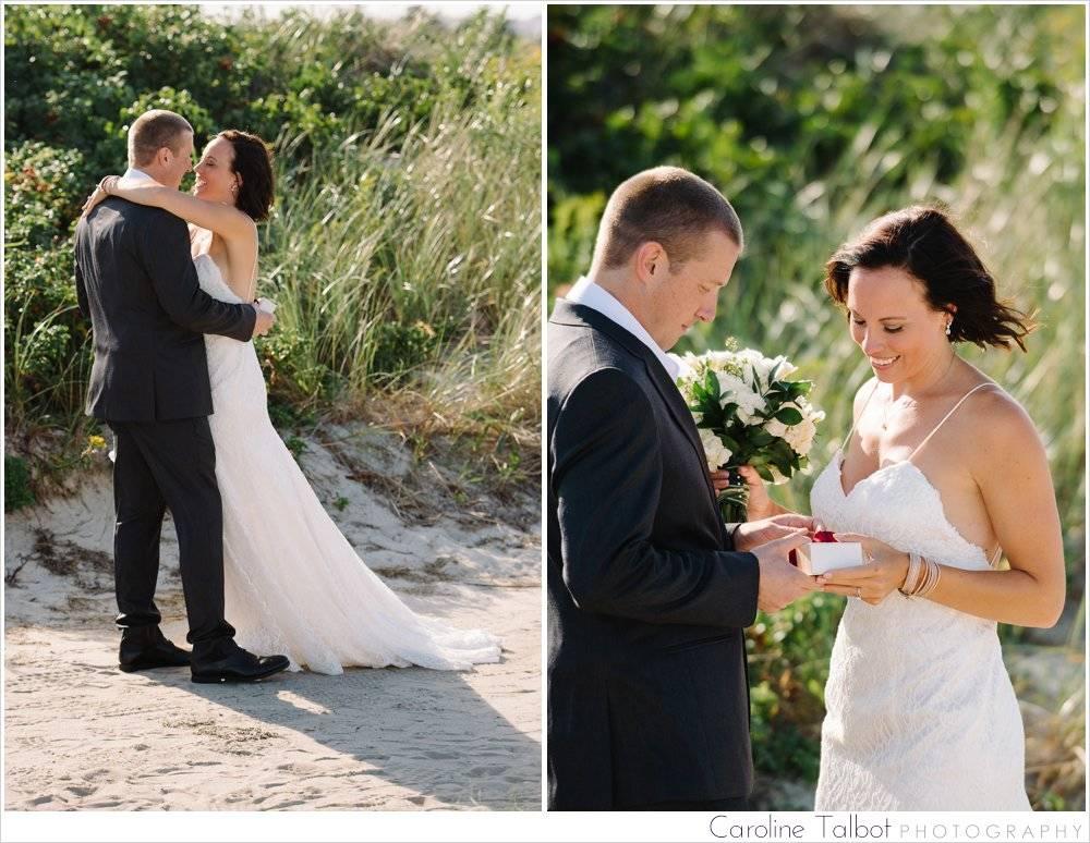 Lighthouse_Inn_Wedding_West_Dennis_0034