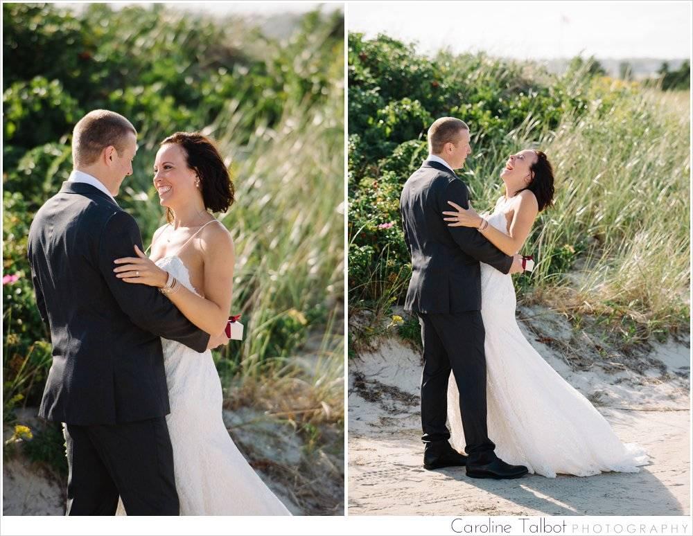 Lighthouse_Inn_Wedding_West_Dennis_0035