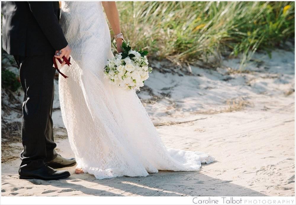 Lighthouse_Inn_Wedding_West_Dennis_0038