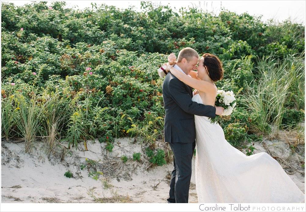 Lighthouse_Inn_Wedding_West_Dennis_0040