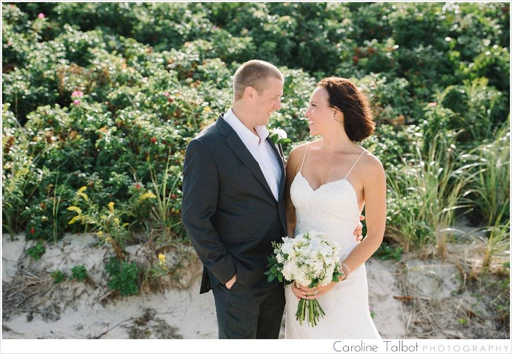 Lighthouse_Inn_Wedding_West_Dennis_0042