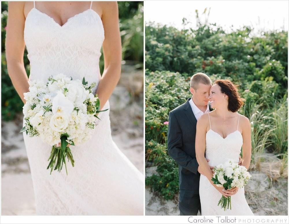Lighthouse_Inn_Wedding_West_Dennis_0043