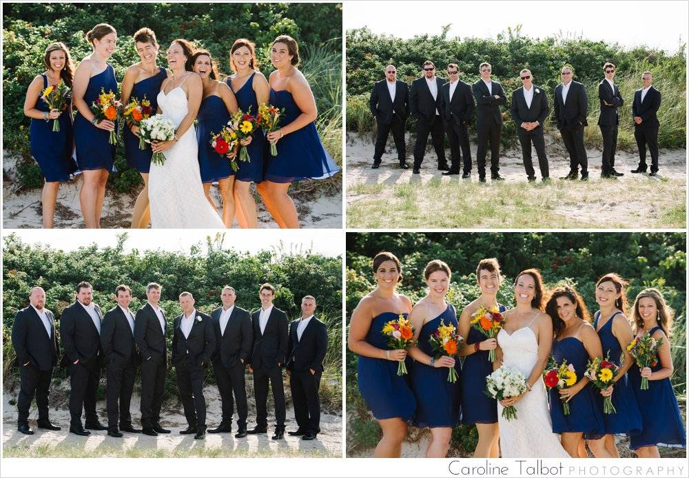Lighthouse_Inn_Wedding_West_Dennis_0045