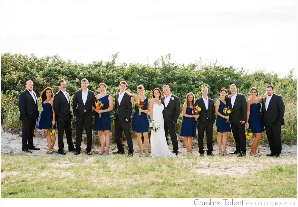 Lighthouse_Inn_Wedding_West_Dennis_0047
