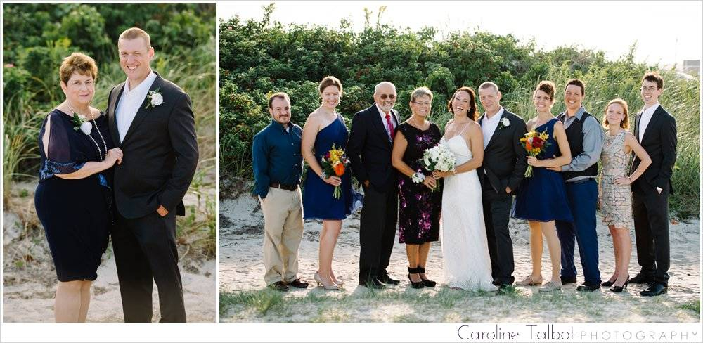 Lighthouse_Inn_Wedding_West_Dennis_0049