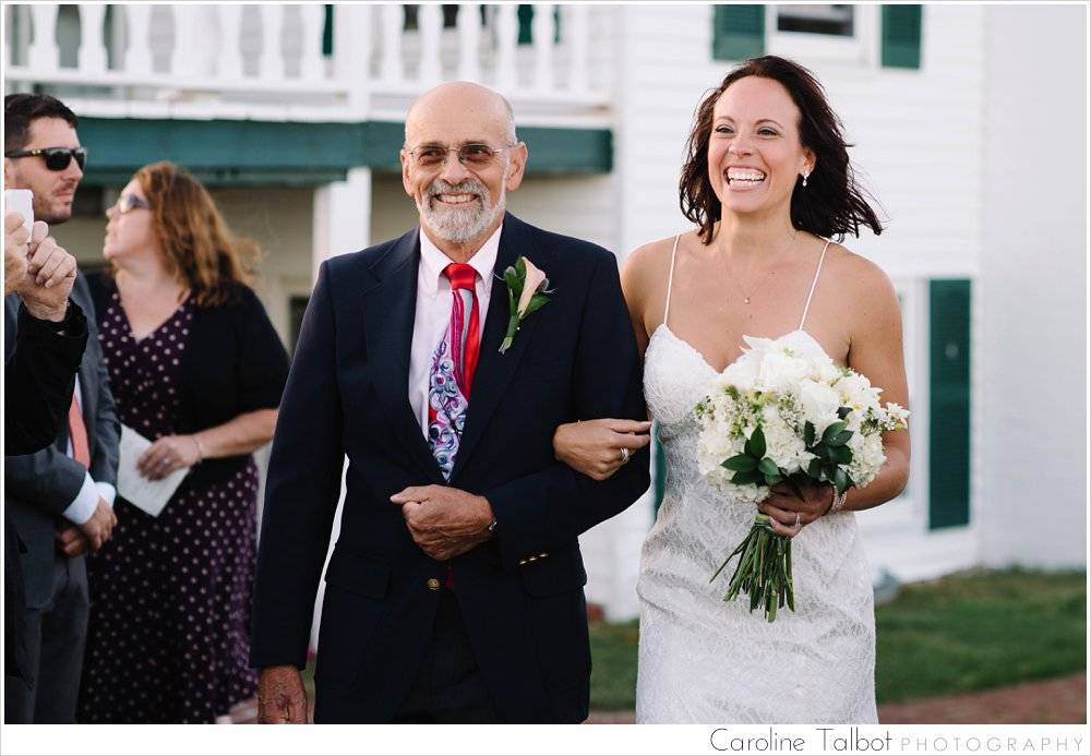 Lighthouse_Inn_Wedding_West_Dennis_0054