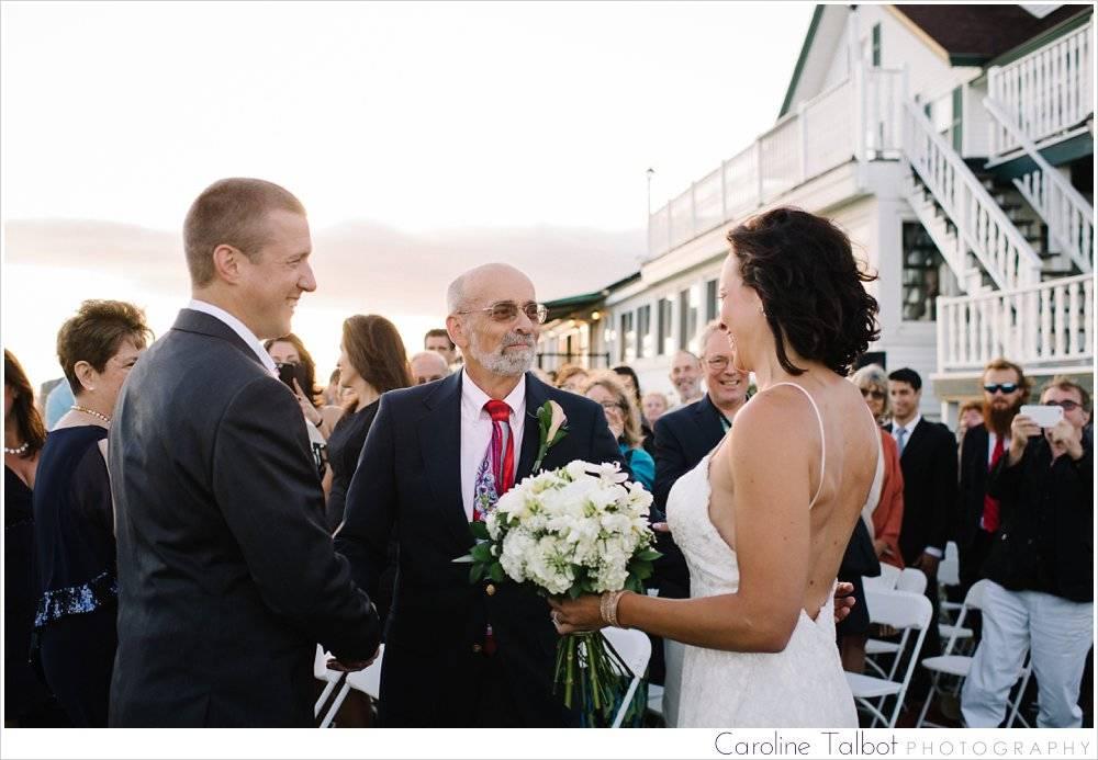 Lighthouse_Inn_Wedding_West_Dennis_0056