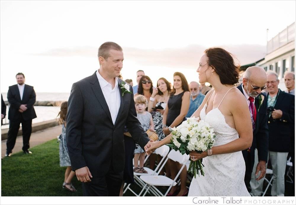 Lighthouse_Inn_Wedding_West_Dennis_0057