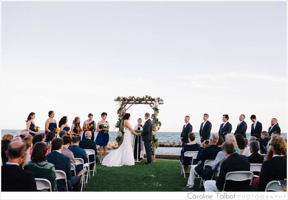 Lighthouse_Inn_Wedding_West_Dennis_0058