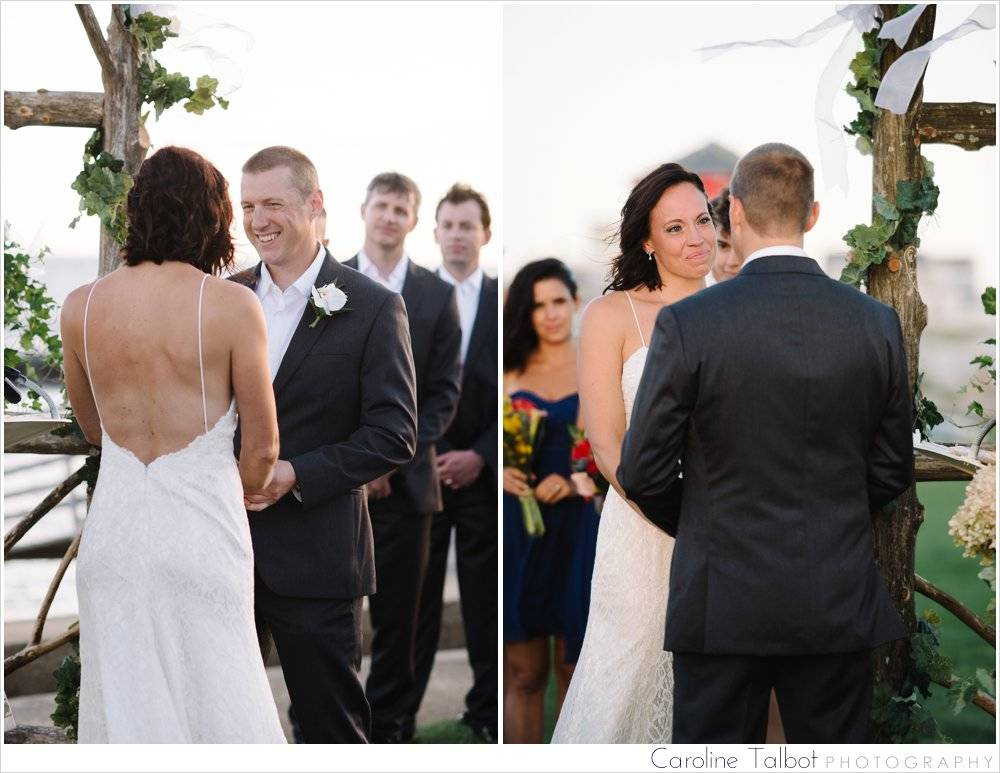 Lighthouse_Inn_Wedding_West_Dennis_0059