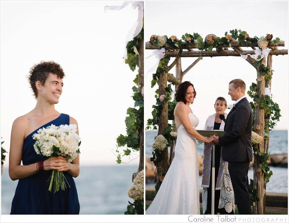 Lighthouse_Inn_Wedding_West_Dennis_0060