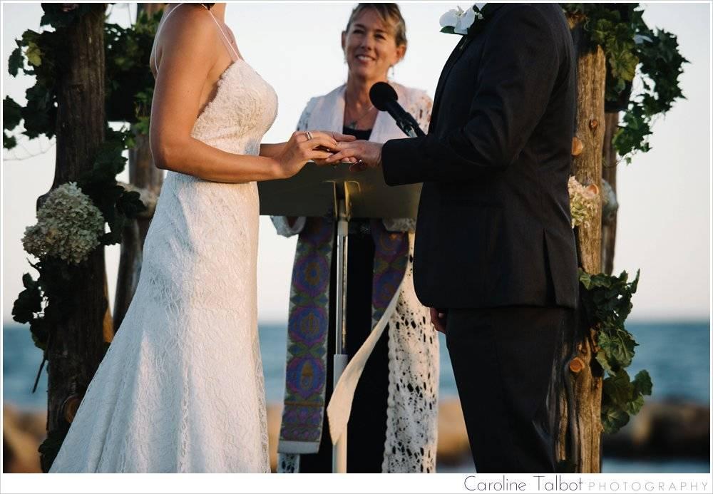 Lighthouse_Inn_Wedding_West_Dennis_0067