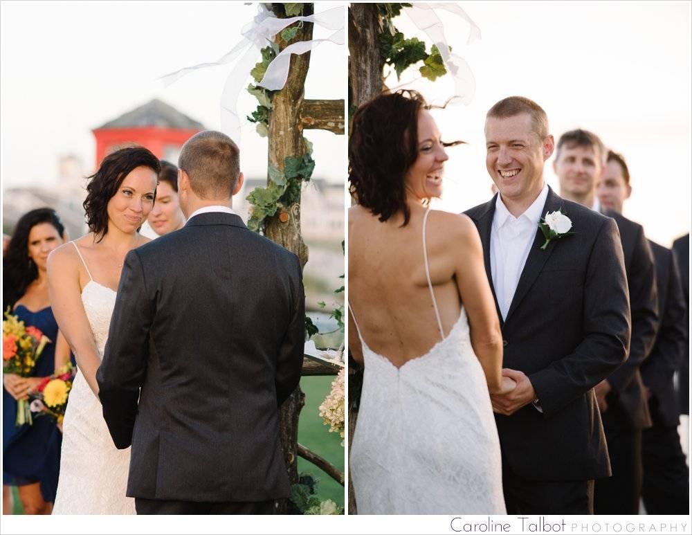 Lighthouse_Inn_Wedding_West_Dennis_0068
