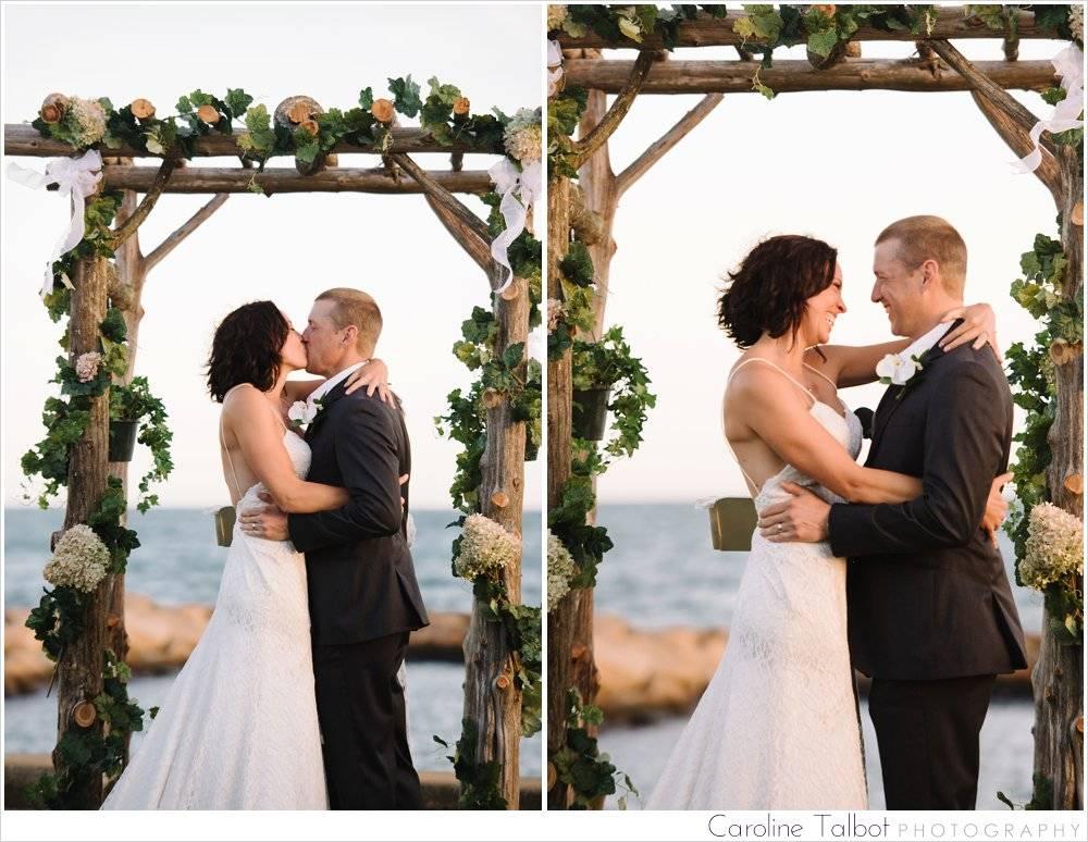 Lighthouse_Inn_Wedding_West_Dennis_0069