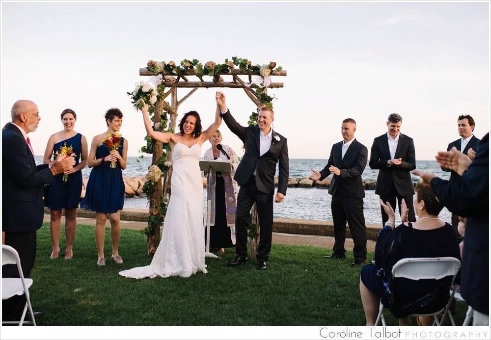 Lighthouse_Inn_Wedding_West_Dennis_0070