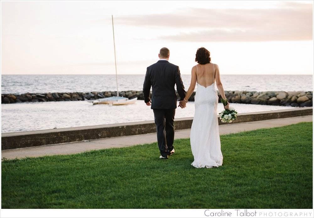 Lighthouse_Inn_Wedding_West_Dennis_0071