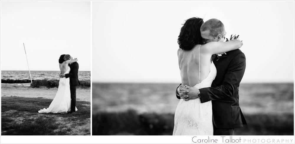 Lighthouse_Inn_Wedding_West_Dennis_0072