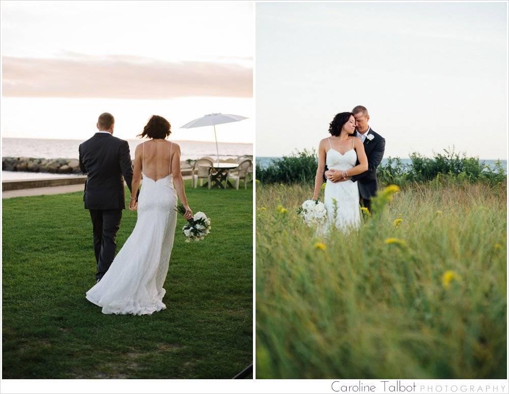 Lighthouse_Inn_Wedding_West_Dennis_0073