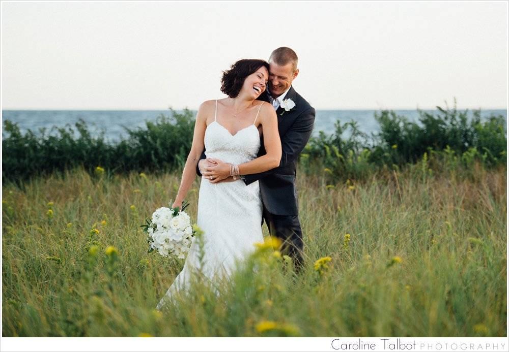Lighthouse_Inn_Wedding_West_Dennis_0074
