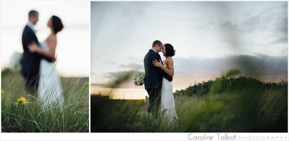 Lighthouse_Inn_Wedding_West_Dennis_0075