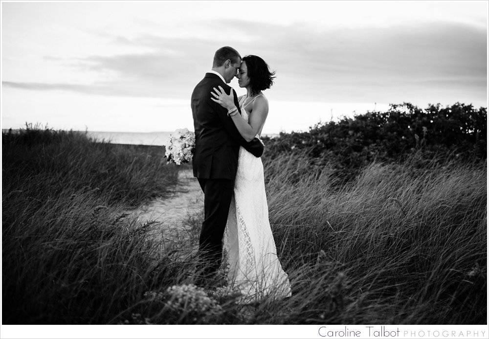 Lighthouse_Inn_Wedding_West_Dennis_0076