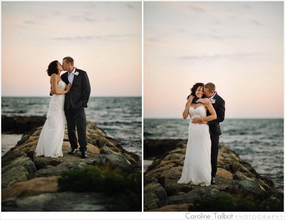 Lighthouse_Inn_Wedding_West_Dennis_0078