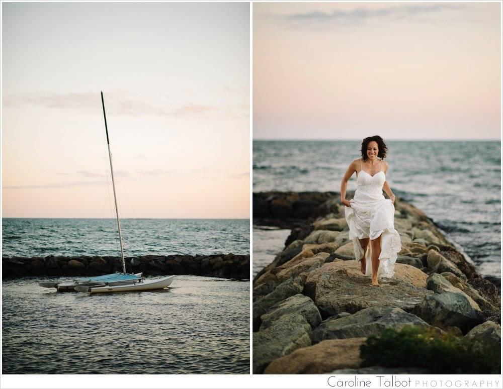 Lighthouse_Inn_Wedding_West_Dennis_0079