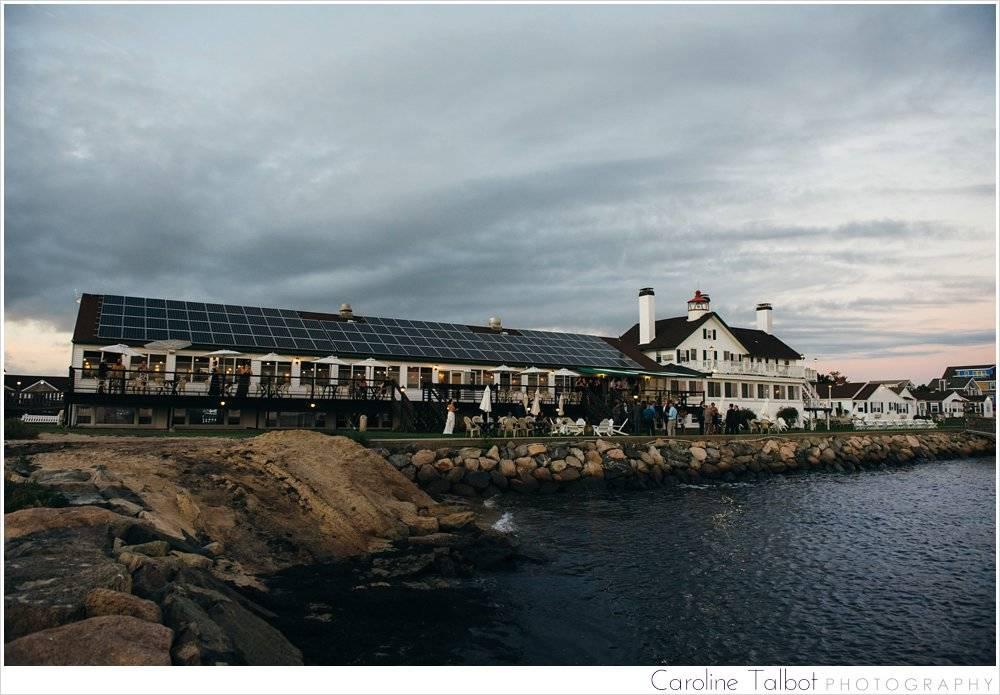 Lighthouse_Inn_Wedding_West_Dennis_0080