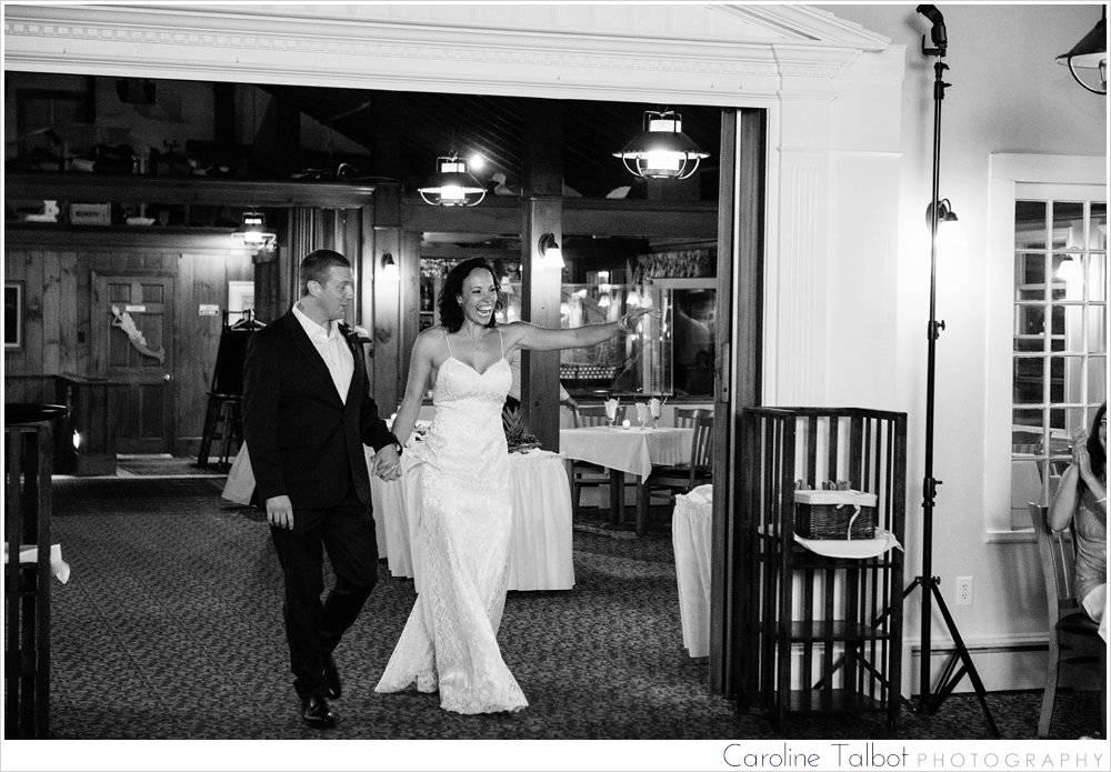 Lighthouse_Inn_Wedding_West_Dennis_0081