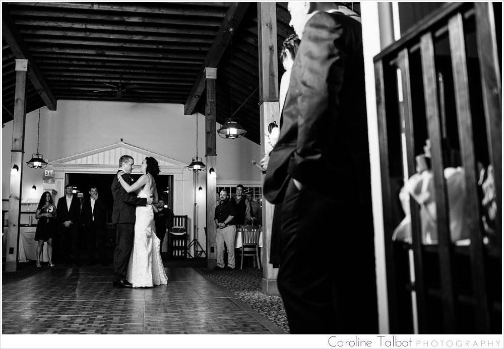 Lighthouse_Inn_Wedding_West_Dennis_0084