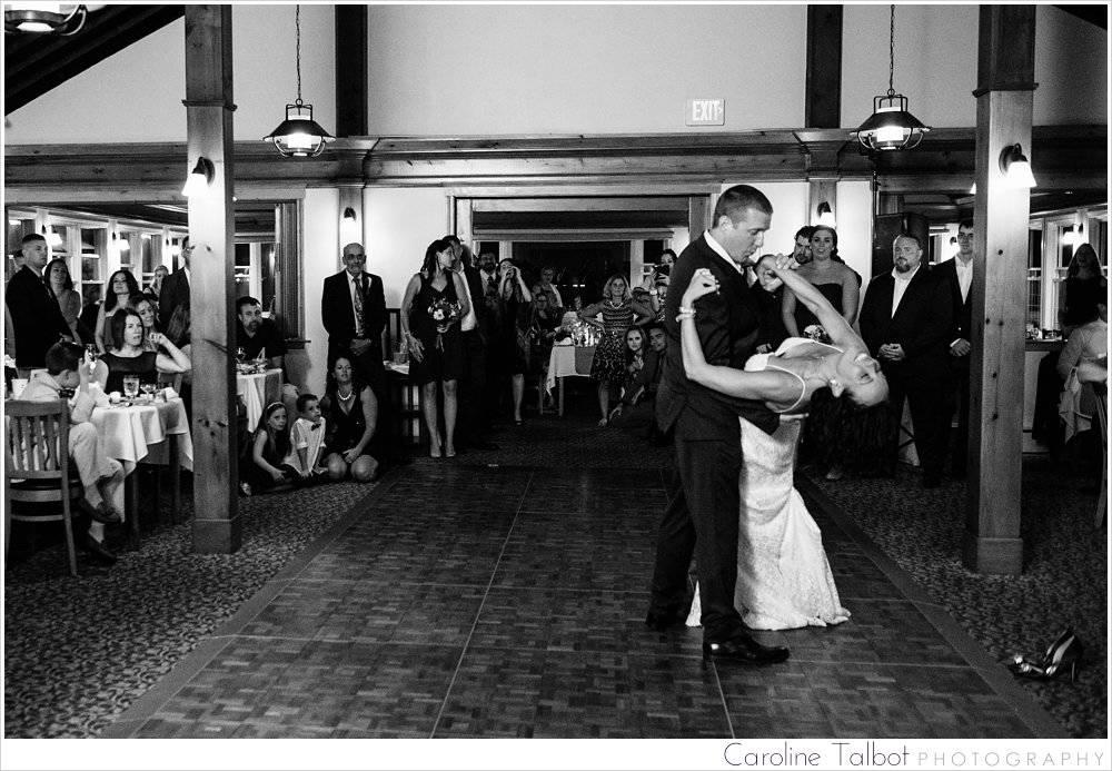 Lighthouse_Inn_Wedding_West_Dennis_0087