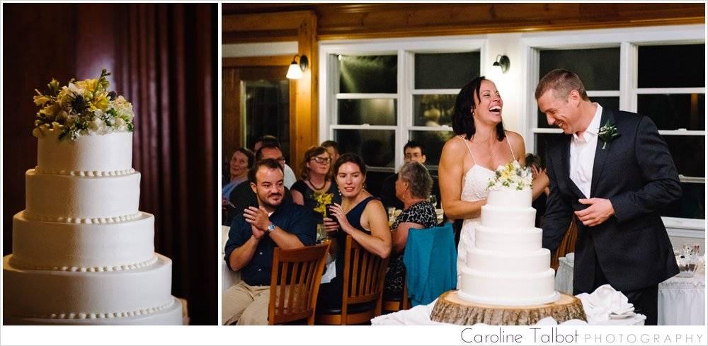 Lighthouse_Inn_Wedding_West_Dennis_0100