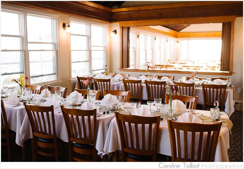 Lighthouse_Inn_West_Dennis_Wedding_0200