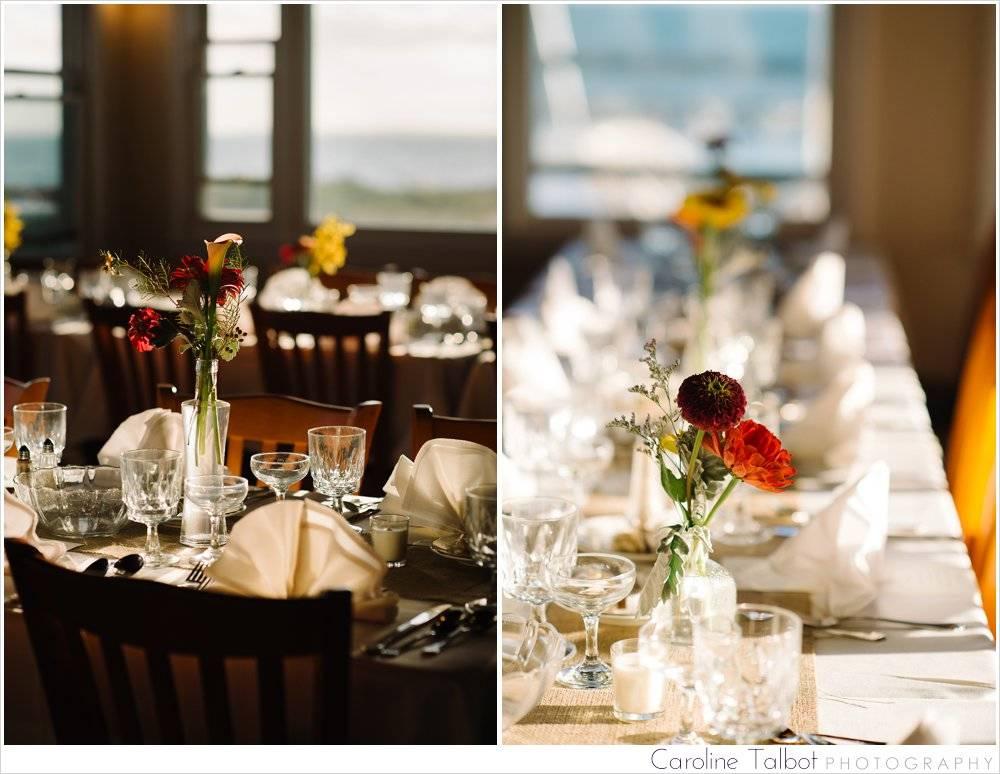 Lighthouse_Inn_West_Dennis_Wedding_0204