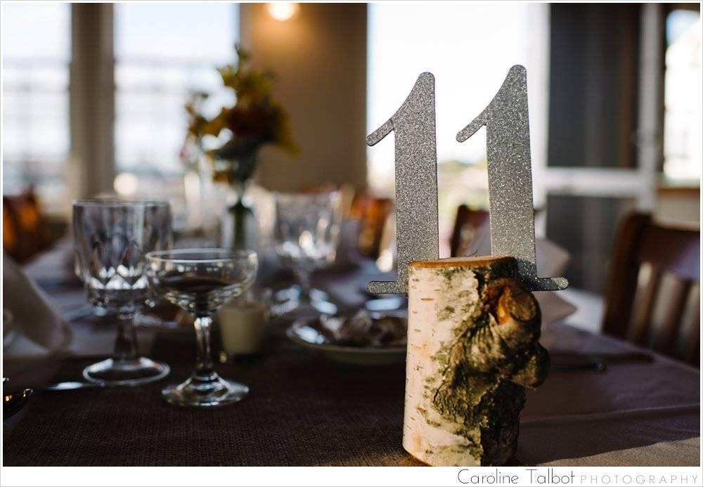 Lighthouse_Inn_West_Dennis_Wedding_0205