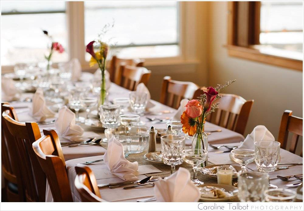 Lighthouse_Inn_West_Dennis_Wedding_0206