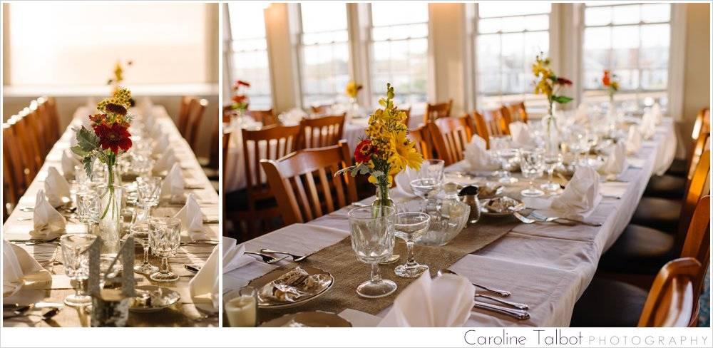 Lighthouse_Inn_West_Dennis_Wedding_0207
